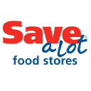 Save a Lot Food Stores